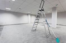 Commercial Cleaning | Commercial Cleaning Industries